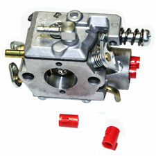 A021001331 Genuine Echo ECHO CHAINSAW CARBURETOR WT-829 CS-370 A021001330