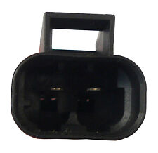 Window Reg With Motor  ACDelco Professional  11A518