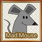 Mad Mouse cool-things.online