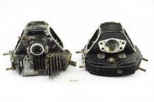 Ducati 900 SS Bj.1994 - Zylinderköpfe ohne Nockenwellen vorne + hinten