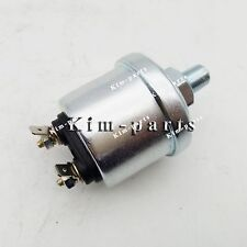 New VDO Oil Pressure Sensor Sender For FG Wilson Olympian 622-333 Genset Models
