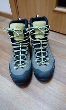 Salewa MS Rapace GTX Boots - Men's, 11.5US