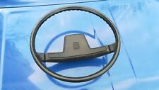 Steering wheel Lada 2101 2102 21011 21013 2103 2105 2107 2106 USSR retro. 1pc