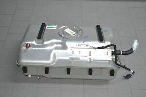 Aston Martin Vantage V8 Fuel Tank Gas Tank 8G33-9C133-AE