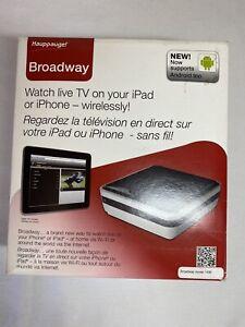 Hauppauge Broadway 1436 HD TV Tuner