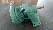 MP Pumps Series 30 Straight Centrifugal MODEL 23249