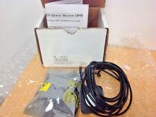 ICOM IA-10301 Quick Silver GPS for F5061/F6061/F1700/F1800/F2700/F2800 Series