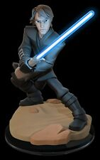 Disney INFINITY 3.0  STAR WARS Anakin Skywalker - Light FX version BNIB