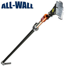 Drywall Master Flat Box Handle 42 With Sure Stop Brake