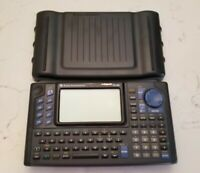 Texas Instrument TI-92 Graphing Calculators with Covers *Read Description