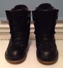 Northwave Vintage Snowboard Boots  Size UK 8