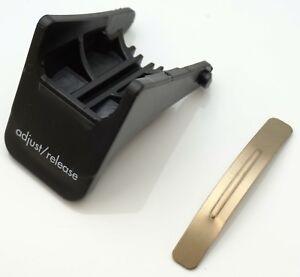 1608416 - Bissell Upright Vacuum Handle Height Adjustment Knob