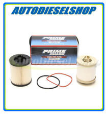 08-10 FORD 6.4 6.4L POWERSTROKE OE REPLACEMENT FUEL FILTER KIT - PDF66301