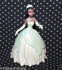Disney Princess Tiana Figure Cake Cupcake Topper Toppers B2