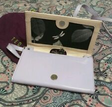 Ted Baker Purple Bags & Handbags for Women