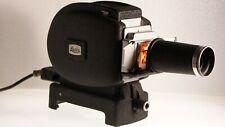 Leitz Prado 250 Projecteur diapos