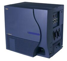 NEC NEW ELECTRA ELITE IPK BASIC PACKAGE 750027 full system