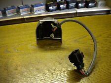 Eberspächer Steuergerät für VW Sharan D5WZ 225201043002 7M3963271
