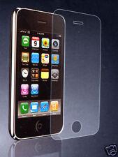 Pellilola proteggi display iPhone 3G panno antistatico