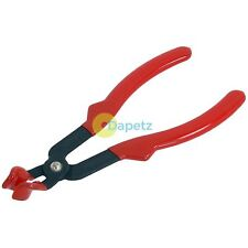 Mechanics Spark Plug Terminal Pliers Set Remove Plug Caps Car Garage Hand Tool