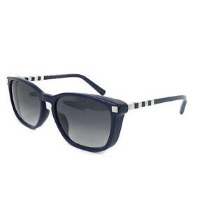 Louis Vuitton Z0857U 948 M 0114 Special Edition Sonnenbrille Sunglasses Neu