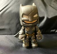 Funko Mystery Mini Batman Vs. Superman - Batman Armored Version Vinyl Figure