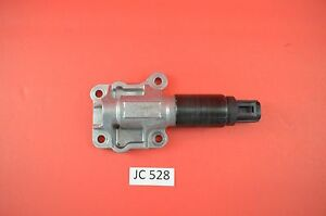 JC528  VOLVO S60 C70 V70 S80 CVVT SOLENOID EXHAUST CAMSHAFT  VALVE TURBO 1275579