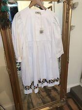Orla Kiely Dress Size 12