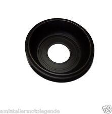 KAWASAKI ZR1100 Zephyr - -membran bushel - 1357203