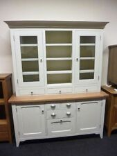 Oak French Country Cabinets Cupboards Ebay