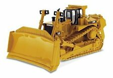 Caterpillar Cat D11R Track Type Tractor 1:50 Modelo Diecast Masters