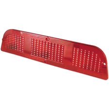 Polaris Charger 294 398 530 SS 1972 - 1973 Taillight Lens