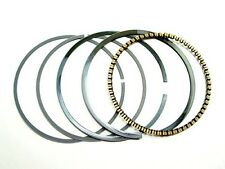 Wiseco Piston Ring Set Fits Mazda Miata MX-5 1.8L 16V BP