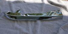 HONDA MAGNA V30  VF500C 1984-85  CHAIN GUARD   CHAINGUARD               (711)