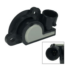 BRAND NEW THROTTLE POSITION SENSOR **FOR MOST GM CHEVY VEHICLES
