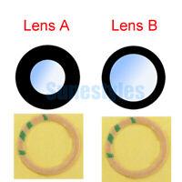 OEM Original Back Rear Camera Glass Lens For Apple iPhone 11 11 Pro 11 Pro Max