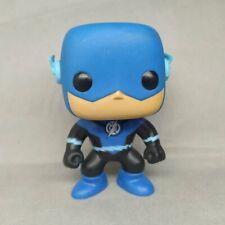 Funko Pop! Blue Latern Flash #47 Heroes DC Comics  NO Box