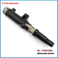4 PACK FIT FOR RENAULT CLIO,MEGANE,GRAND,SCENIC IGNITION COIL 1.4,1.6,1.8,2.0