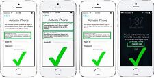 Cheapest iCloud Removal With owner phone or apple id iPhone 6/6+/6S/6S+/SE/7/7