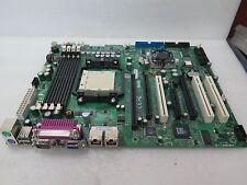 Supermicro AMD Socket AM2 System Server Motherboard Rev: 2.01  H8SMi-2
