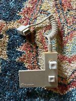 Suncom ICONtroller Joystick for Commodore 64 128 Computer