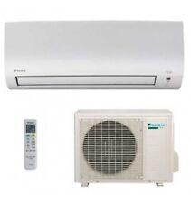 Estaciones de aire acondicionado central Daikin