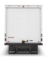 """Whiting Truck Overhead Door OEM Universal Spec 90"""" x 90"""" Morgan Supreme Trailer"""
