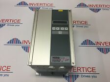 NordAC Vector  SK 1500/3 CT   1.5kW frequency drive  SK 1500-3