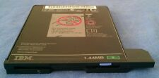 Original IBM ThinkPad A R T Series Floppy Disk Drive 08K9577 08K9578