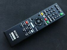 Remote Control For Sony HBD-T79 HBD-E280 HBD-E580 3D Blu-ray Home Theater System