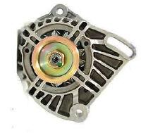 Lichtmaschine / Generator Fiat Doblo Kasten / Van Benziner