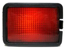 NEBELSCHLUßLEUCHTE HINTEN LINKS = RECHTS FÜR VW TRANSPORTER IV T4 BUS 90-04