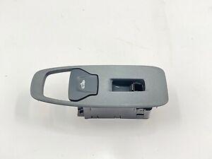 Mclaren 570s Genuine OEM Passenger Side Door Switch Window Switch Module