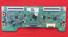 """40"""" Samsung UA40F5500AR T-Con Board BN41-01938B BN96-28936A Logic Board CY-HF400"""